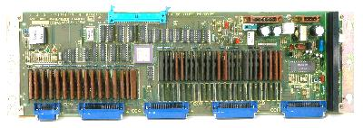 Fanuc A20B-1000-0940-06B