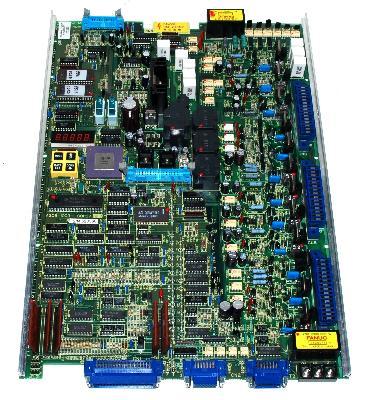 Fanuc A20B-1003-0010-08A
