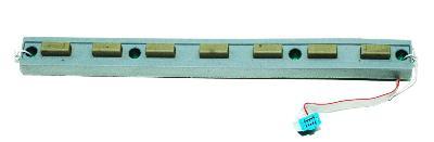 Fanuc A20B-1004-0750-02