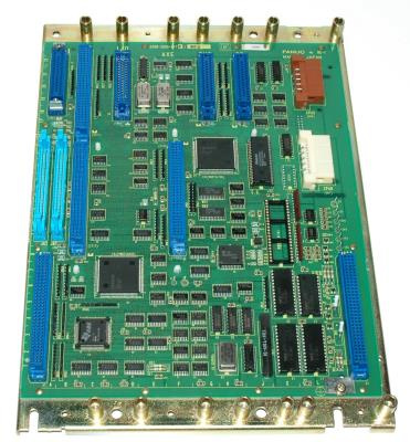 Fanuc A20B-2000-0175-08B