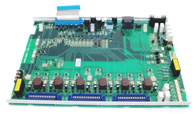 Fanuc A20B-2000-0220-04B