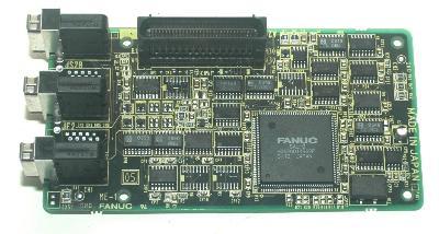Fanuc A20B-2002-0031-07E