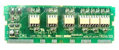 Fanuc A20B-2900-0620-03A
