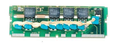 Fanuc A20B-2900-0620-06A Drives-AC Servo