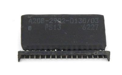Fanuc A20B-2902-0130-03