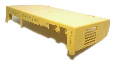 Fanuc A230-0476-X001