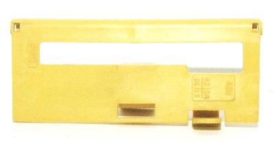 Fanuc A230-0476-X003