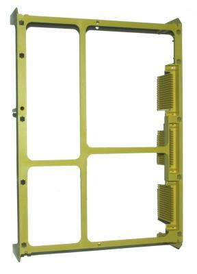 Fanuc A230-0480-X002