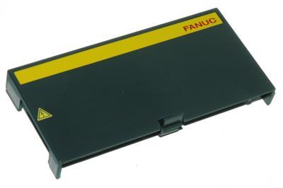Fanuc A230-0505-X002