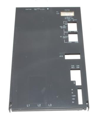 Fanuc A230-0505-X003