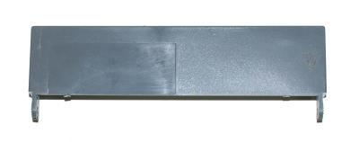 Fanuc A230-0505-X004