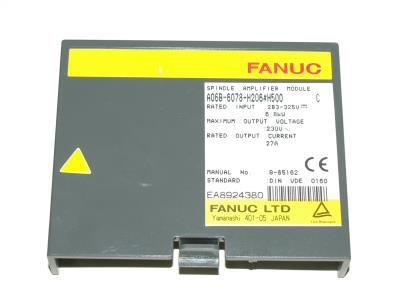 Fanuc A230-0514-X002