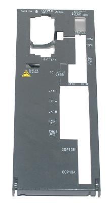 Fanuc A230-0526-X003