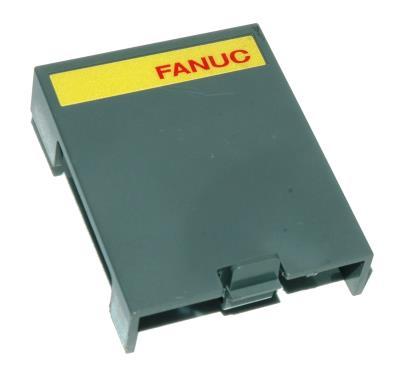 Fanuc A230-0527-X002