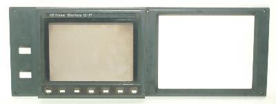 Fanuc A250-0621-T001