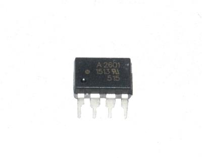Avago Technologies A2601-DIP8 image