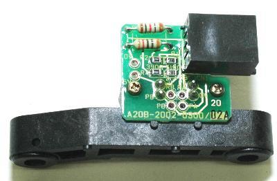 Fanuc A290-0854-V320