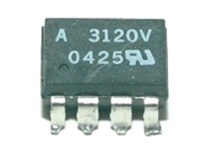 Avago Technologies A3120-SMD image