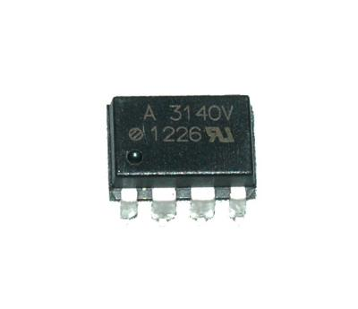 Avago Technologies A3140-SMD image