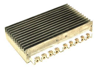 Fanuc A40L-0001-0141-A