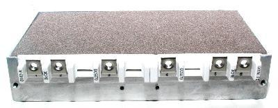 Fanuc A40L-0001-0142-A