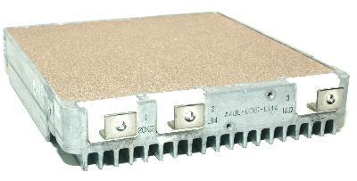 Micron Technology A40L-0001-0144