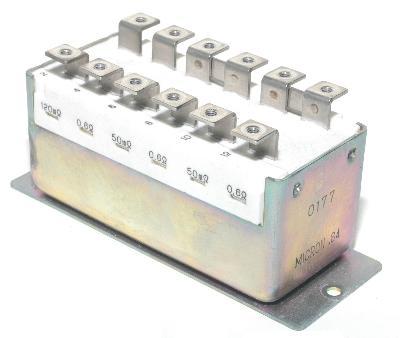 Micron Technology A40L-0001-0177
