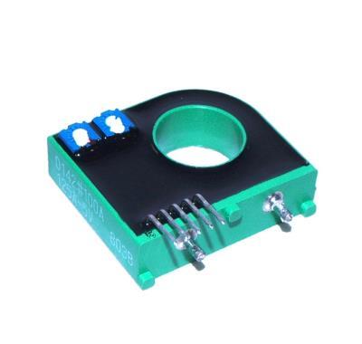 NANA Electronics A44L-0001-0142-100A