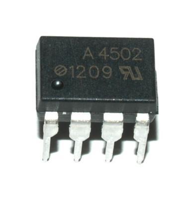 Hewlett Packard A4502-DIP