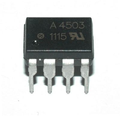 Hewlett Packard A4503-DIP