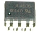 Avago Technologies A4506-DIP image