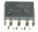 Avago Technologies A4506-DIP