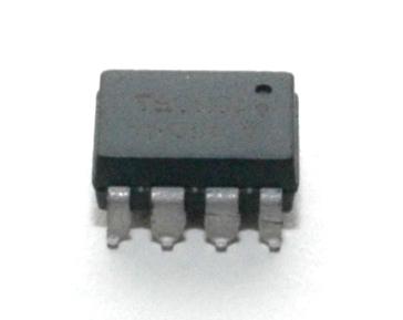 Avago Technologies A4506V-SOP image