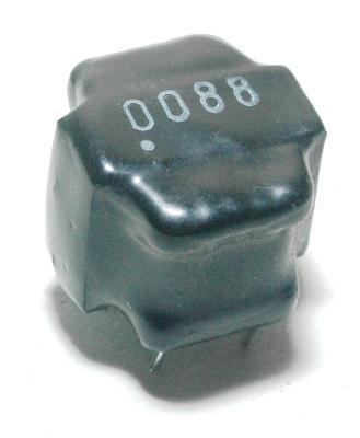 Fanuc A45L-0001-0088