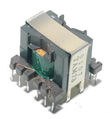 Fanuc A45L-0001-0107