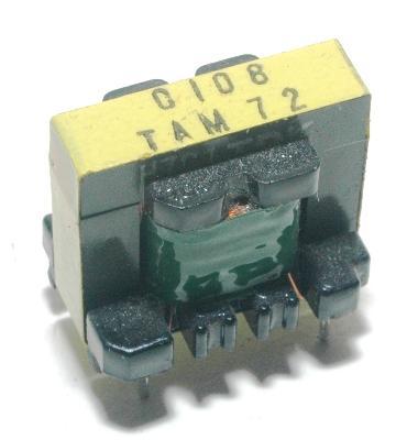 Fanuc A45L-0001-0108