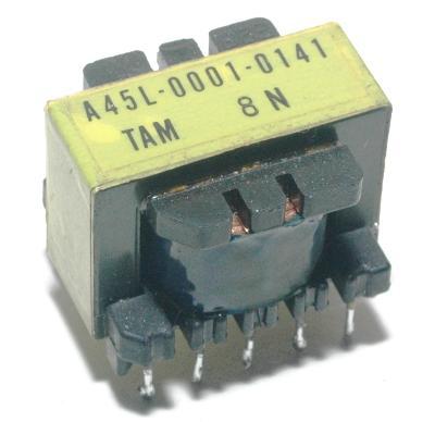 Fanuc A45L-0001-0141