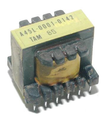 Fanuc A45L-0001-0142