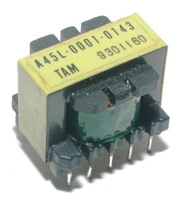 Fanuc A45L-0001-0143