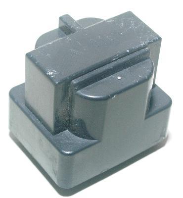 Fanuc A45L-0001-0161