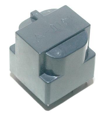 Fanuc A45L-0001-0191