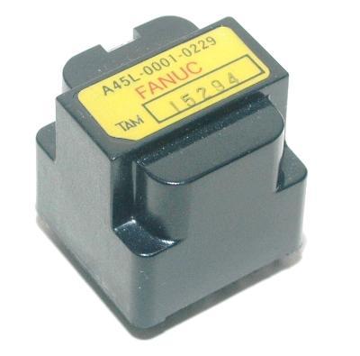 Fanuc A45L-0001-0229