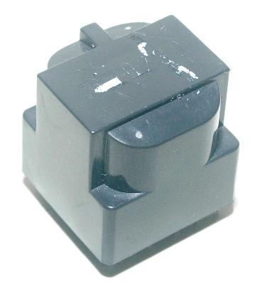 Fanuc A45L-0001-0230