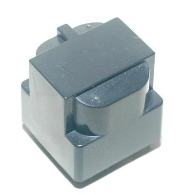 Fanuc A45L-0001-0231