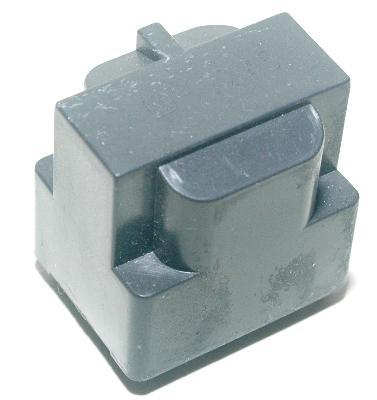 Fanuc A45L-0001-0245