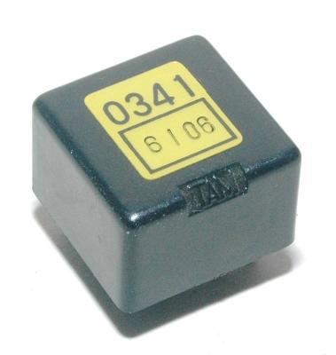 Fanuc A45L-0001-0341