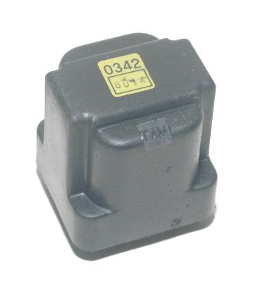 Fanuc A45L-0001-0342