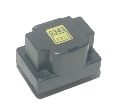 Fanuc A45L-0001-0343