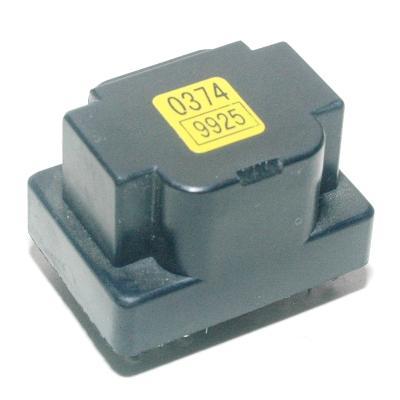 Fanuc A45L-0001-0374