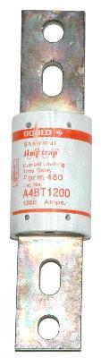 Gould A4BT1200